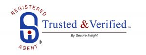 secure insight registered closing